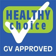 gvsu health and wellness with Healthy Choice 444 on C us Recreation Staff 62 additionally Meet Our Staff 151 besides Sanders  monica additionally Priority Health besides Meet Our Staff 151.